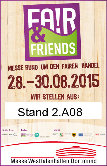 FAIR_Stand_2.A08_21-07-2015_16-24-52
